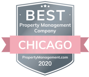 Chicago Best Property Management Company